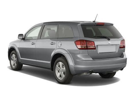 key for 2009 dodge journey ask tcc how can i empower my 2009 dodge journey