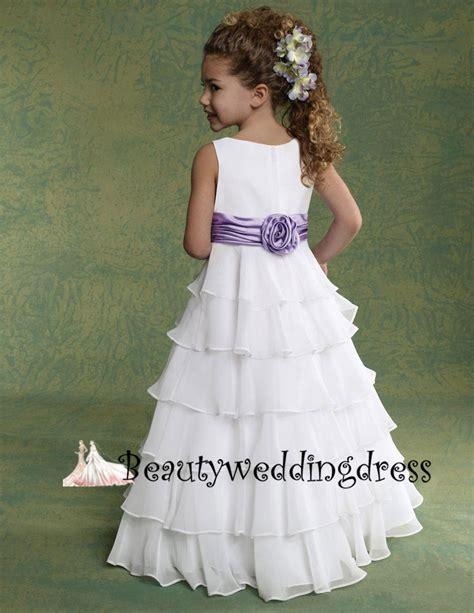 vestido de nina para boda para ninos vestidos de album vestido de fotos de vestidos para ni 241 as cortejo de bodas bodas