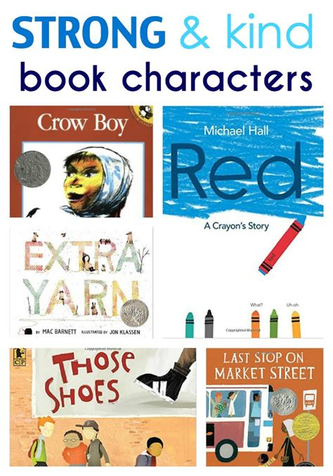 picture books with strong characters strong and children s book characters homegrown friends