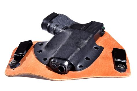 most comfortable inside the waistband holster inside the waistband iwb holsters s2 blog