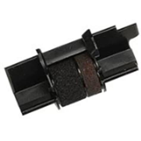 Casio Ink Roller Ir 40t g g casio ir 40t black compatible ink roller for