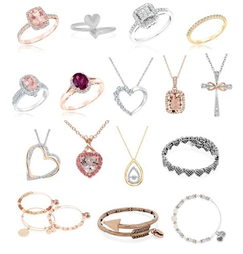 jewelers valentines day s giveaway with reeds jewelers j s everyday