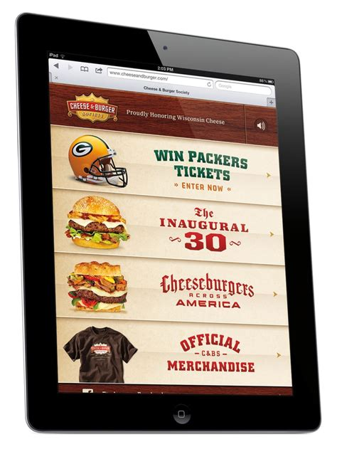 Packers Sweepstakes - 25 best ideas about green bay packers tickets on pinterest nikki harris team gb