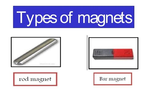types of magnetic gears magnets by hsmag magnet type story