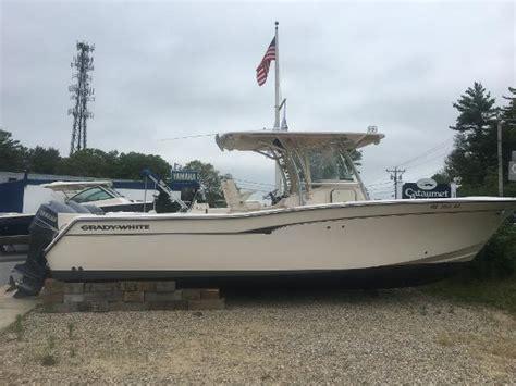bimini tops for grady white boats grady white 306 bimini boats for sale boats