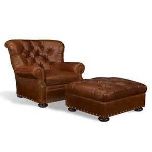 Writer S Chair Writer S Chair Chairs Ottomans Furniture Products