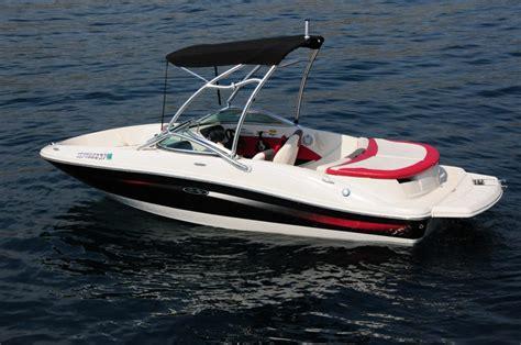 paddle boat rentals seattle chelan parasail watersports