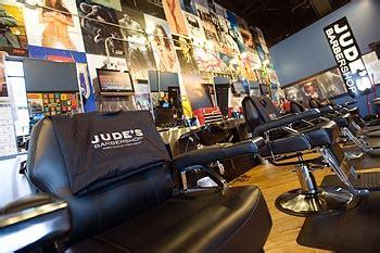 judes haircut grand rapids jude s guy focused barbershop opens in popular new lansing
