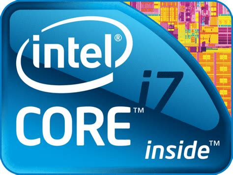 best intel gaming processor 10 best high end gaming pc processors in 2015 gamers decide
