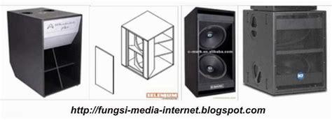Speaker Aktif 2 1 Ibox V100tu harga jual speaker sound system lapangan box speaker 12