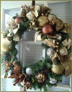 4th Of July Home Decorations elegant christmas wreaths home design ideas