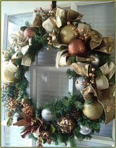 Kitchen Tile Ideas unique christmas wreaths home design ideas