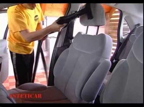 pulitura interni auto pulizia interni auto cielo doovi