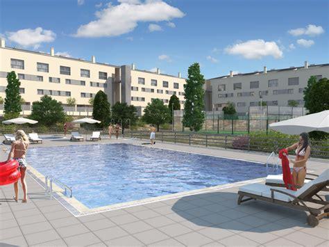 alquiler pisos comunidad de madrid jovenes vivienda proteccion oficial madrid villa de navalcarnero