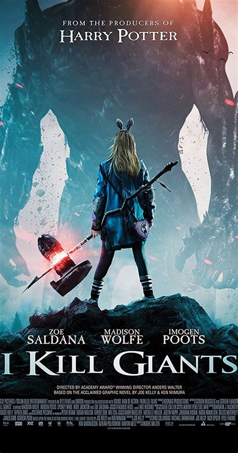 free full movies online film stars dont die in liverpool by jamie bell i kill giants 2017 imdb