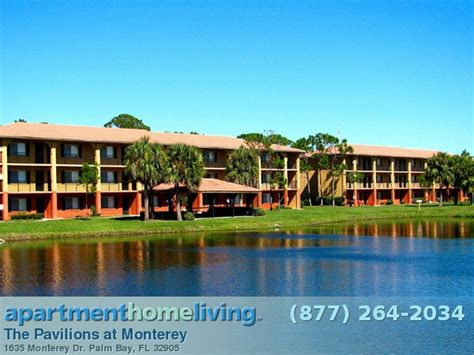Windwood Apartments Melbourne Fl Cocoa Apartments For Rent Find Apartments In Cocoa
