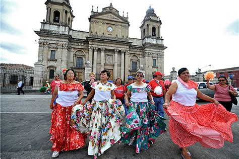 s day traditions guatemala s day traditions around the world