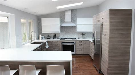 are ikea kitchen cabinets any 10 reasons why more homeowners are choosing ikea kitchen