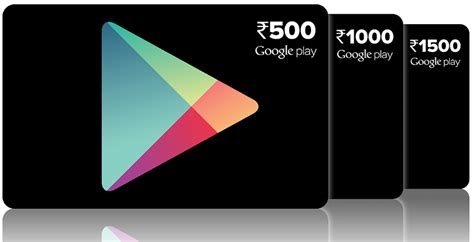 Best Buy Google Play Store Gift Card - google play gift cards launched in india phonebunch