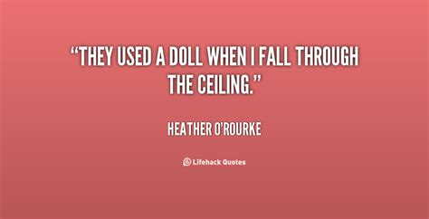a doll s house quotes a doll s house quotes 28 images excellent quotes with images pictures excellent