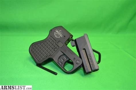 Usps Background Check Before Armslist For Sale Tap 45