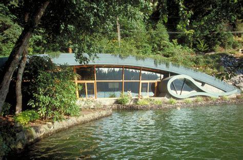 Fresh Homes fresh landscaping river home designs iroonie com