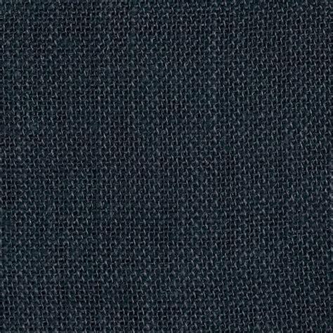 sheer drapery fabric wholesale san rafael sheer mediterranean blue linen fabric sw62068