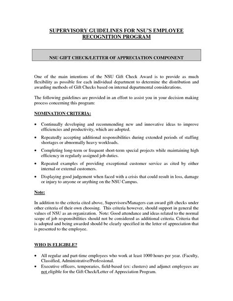 sample joining letter format revised business for teacher copy
