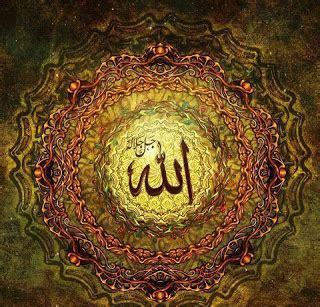 anjar ox s 2 thn silam islam miracles november 2012