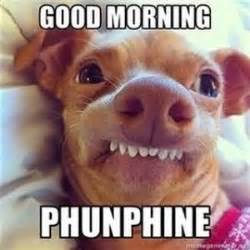 Good Morning Love Meme - good morning memes good morning phunphine picsmine
