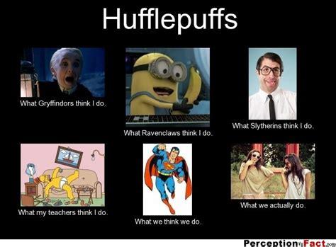 Harry Potter House Meme - best 37 harry potter funny pics images on pinterest