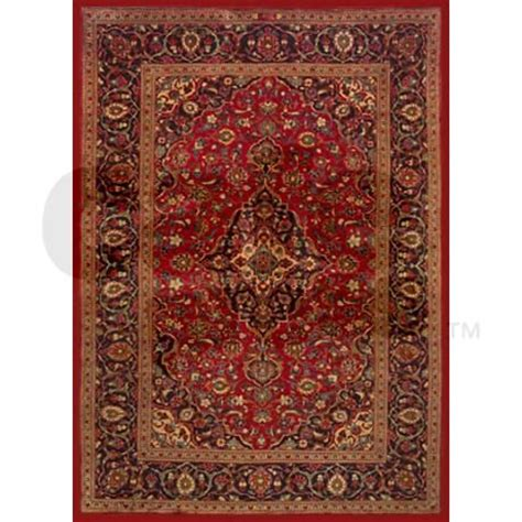 Dude Rug by Lebowski S Rug 5 X7 Area Rug Rugs Area Rugs And Places