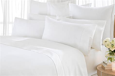Bedsheet Hotel hotel bedsheet