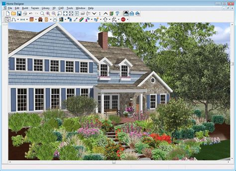 home design software landscaping 20 cozy landscape software free ideas landscape ideas