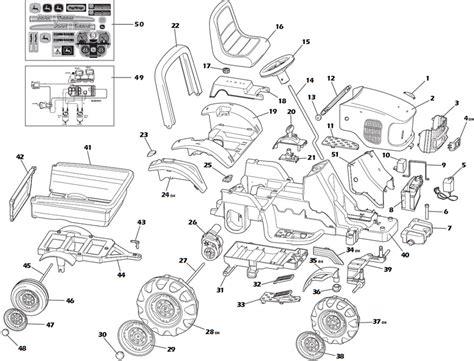 deere d110 parts diagram deere 45 loader parts diagram free engine