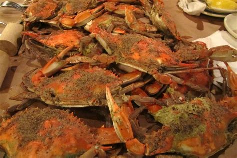 blue point crab house baltimore md baltimore fells point obrycki s crab house blue claw