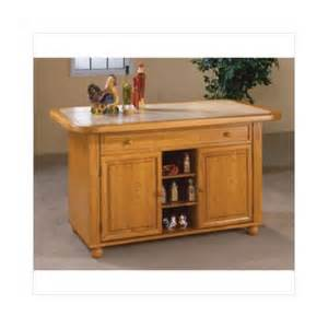 Sunset Trading Kitchen Island Sunset Trading Country Kitchen Island Walmart