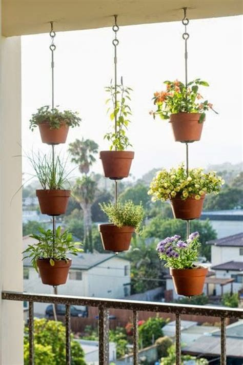 Ideas For Garden Pots And Planters by 40 Creative Garden Container Ideas And Plant Pots