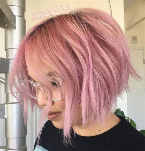 50 Best Short Bob Haircuts and Hairstyles for Women   Bobs