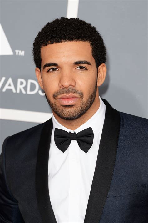 drake headshot drake wallpapers images photos pictures backgrounds