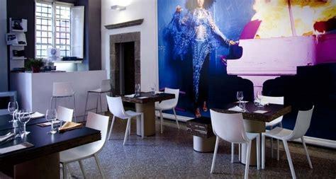 ristorante gazebo lucca cena romantica a lucca weekend a lume di candela