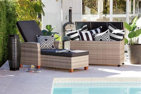 Aldi Patio Furniture Patio Design Aldi Outdoor Furniture