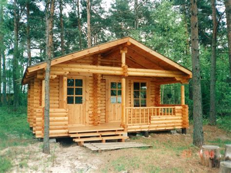 best small cabins log cabin cabin old log best small cabins mexzhouse com