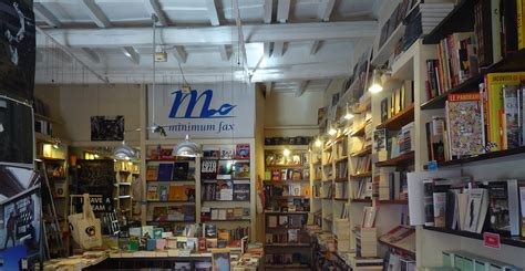 libreria minimum fax libreria minimum fax roma zoom