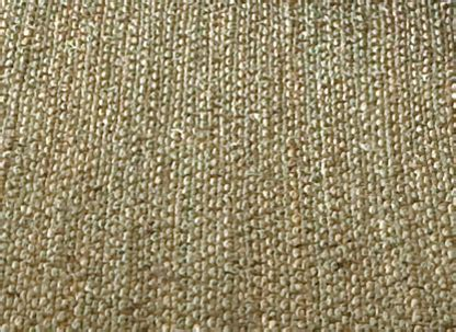 rug store uk seagrass rugs superior rugs design your own seagrass rug