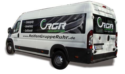 Fahrzeugbeschriftung Bochum by Kfz Beschriftung Kaiser Werbetechnik Bochum