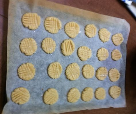 mam pap s cookie cookbook how to bake 365 dozen cookies from thanksgiving to books baking sugar cookies billie crumly