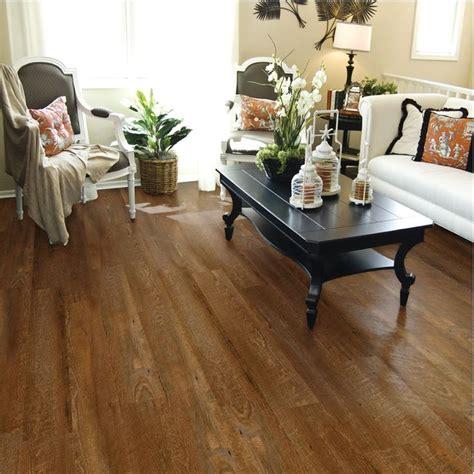 allure ultra vinyl plank flooring floors doors interior design flooring cool allure vinyl plank flooring plus turquoise