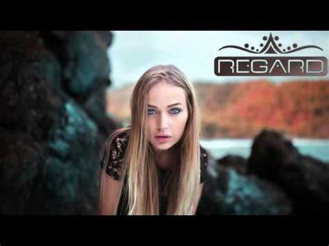 top house music accapella free downloads download feeling happy best of vocal deep house music chill out mix by regard 20 mp3
