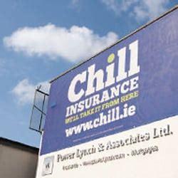 house insurance dublin chill insurance insurance chill insurance house sandyford sandyford co dublin